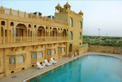 368 Hotels In Jaisalmer Book Jaisalmer Hotels At Best Price